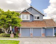 20026 29th Ave SE, Bothell image