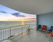 10519 Front Beach Road Unit 903C, Panama City Beach image