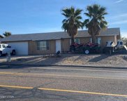 2380 Havasupai Blvd, Lake Havasu City image