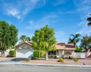 30768 Kenwood Drive, Cathedral City image