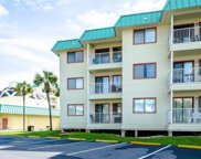 400 Plantation Road Unit 2324, Gulf Shores image