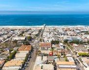1136     Fisher Avenue, Manhattan Beach image