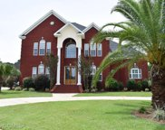6109 S Macarthur Place Court S, Mobile image