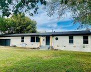 1206 N Selva Drive, Dallas image