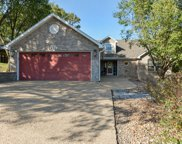 1712 Pointe Royale, Branson image