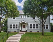 1308 W Minnehaha Parkway, Minneapolis image