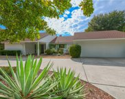 695 Tropical Circle, Sarasota image