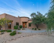29511 N 140th Place, Scottsdale image