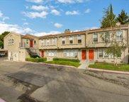 470 N Winchester Blvd 404, Santa Clara image