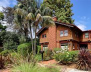 3543 3rd Ave, Mission Hills image