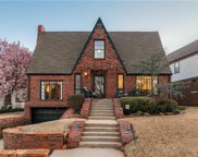 412 NW 35th Street, Oklahoma City image