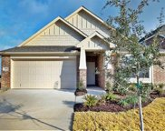 6129 Fall Creek Lane, Fort Worth image