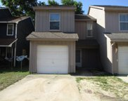 314 Olympia Court, Fort Walton Beach image
