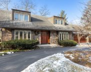 8224 Independence Drive, Willow Springs image
