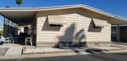 125 Hester Drive, Cathedral City image