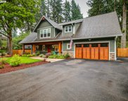 5950 HARRINGTON  AVE, Lake Oswego image