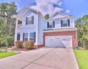821 Wind Whisper Circle, Murrells Inlet image