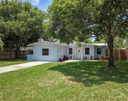 1754 Saint Anthony Drive, Clearwater image