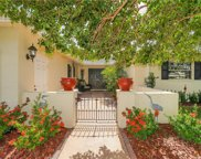 6887 W Country Club Lane, Sarasota image