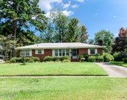 2426 Belvedere Drive, Wilmington image