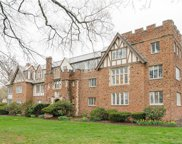 777 Prospect  Avenue Unit 1, West Hartford image