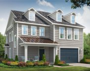 MM Hickory Manor-The Brinsley, South Chesapeake image