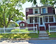 5 3rd  Avenue, Waterford image