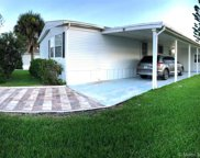 1621 Sw 65th Terrace, Boca Raton image