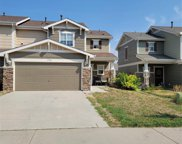 5750 Raleigh Circle, Castle Rock image