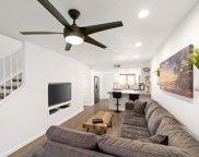 390 Tava Lane, Palm Desert image
