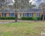 328 Henry H Watters Drive, Wilmington image