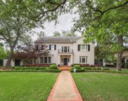 3801 Beverly Drive, Highland Park image