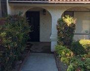 14745     Los Robles Avenue, Hacienda Heights image
