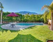 1566 Lorena Way, Palm Springs image