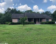 2601 Brentwood Drive, Bay Minette image