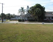 2203 E 17th Avenue, Tampa image