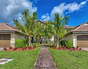 28002 Bridgetown Ct Unit 5012, Bonita Springs image