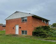 937 Ferndale Place, Bexley image
