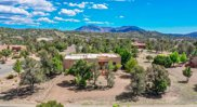 5055 Indian Camp Road, Prescott image