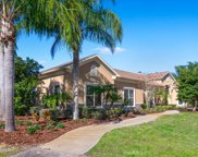 260 Spring Forest Drive, New Smyrna Beach image