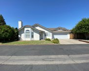 1227  Windsor Court, Turlock image