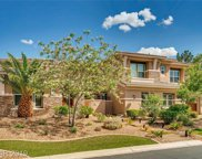 1709 AUTHENTIC Court, Henderson image