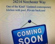 24214 Norchester Way, Spring image