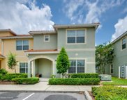 8935 Candy Palm Road, Kissimmee image