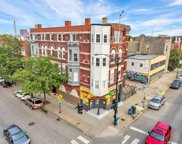 2101 S Ashland Avenue, Chicago image