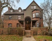 333 North Euclid Avenue, Oak Park image