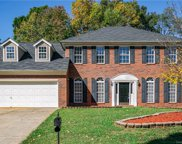 12717  Mcginnis Lane, Huntersville image