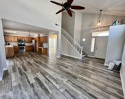 17361 N 167th Drive, Surprise image