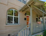 1848 West 35th Avenue, Denver image