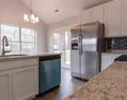 556 Waters Road, South Chesapeake image